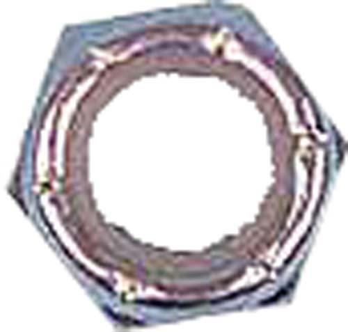 3/8-24 NYLON LOCKNUT(BAG 20)