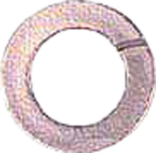 3/8 SPLIT LOCKWASHER(BAG 100)