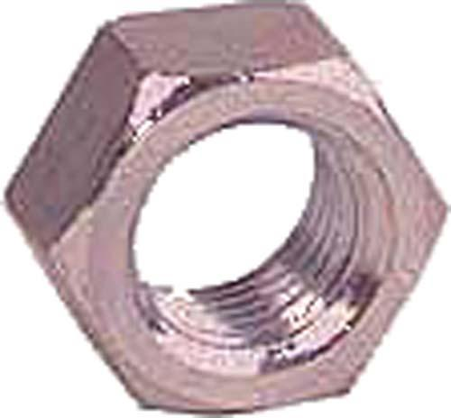 3/8-24 HEX NUT (20/BAG)