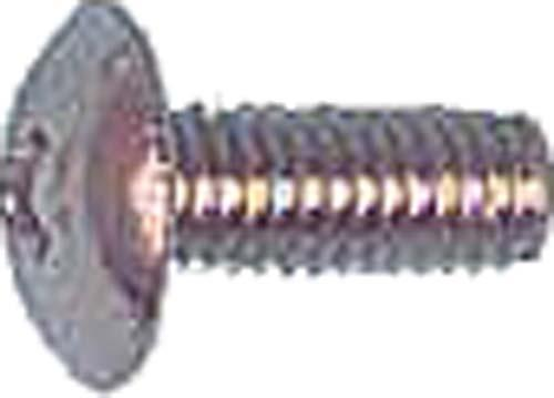10-32x1/2 PHIL RD HEAD MS(20)