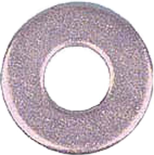 FLAT WASHER 3/8 (BAG 100)