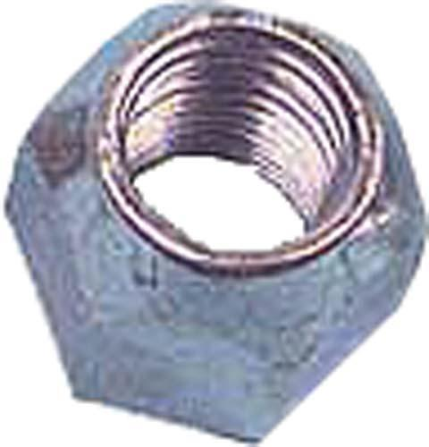 LUG NUT, 12MM Y (BAG 20)
