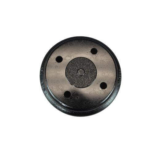 Madjax Club Car Brake Drum w/o Center Hole