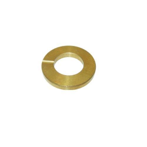 Madjax Club Car DS Thrust Bearing