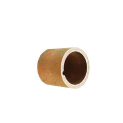 Madjax Club Car DS Bronze Upper Spindle Bushing