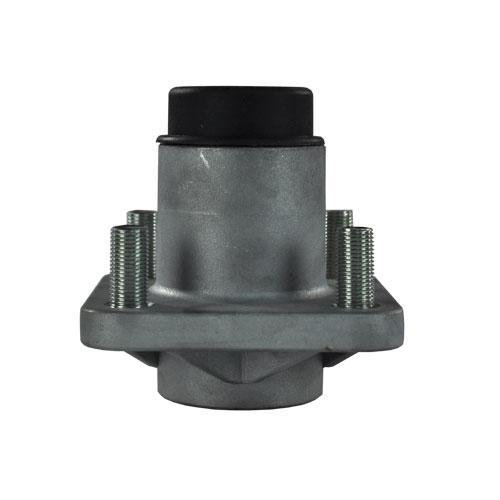 Madjax Club Car DS Replacement Hub Kit