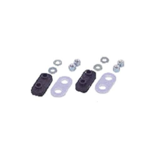 Madjax Club Car Insulator Kit