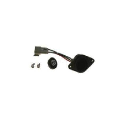 Madjax Club Car Speed Sensor Service Package