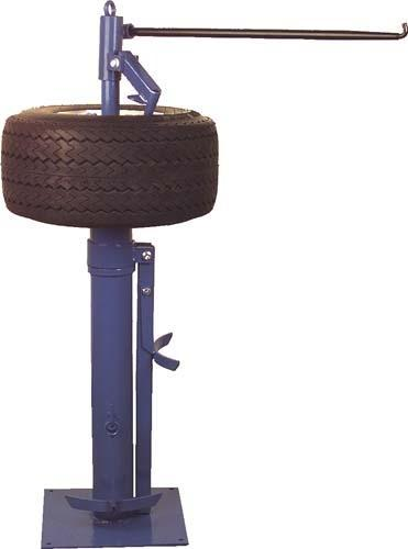 TIRE MOUNTER 850X8