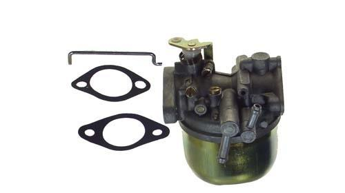 CARBURETOR,CC 84-91 AFTERMARKET