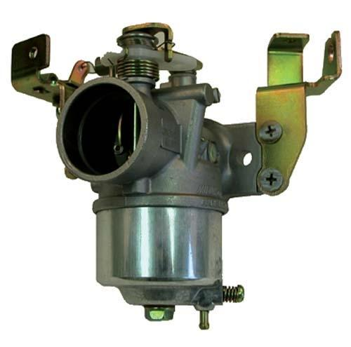 CARBURETOR,YAM G2-G11 AFTERMARKET