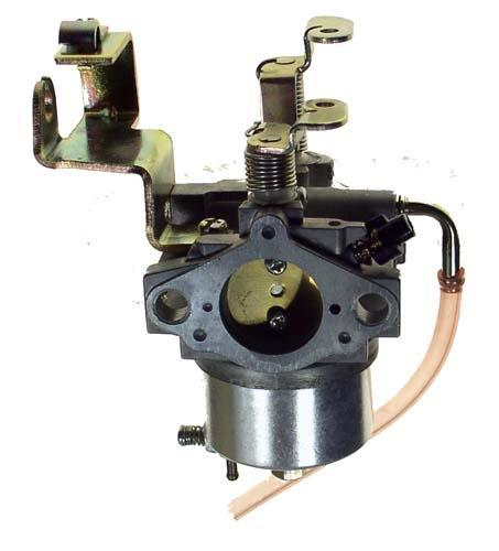 CARBURETOR,YAM G16 AFTERMARKET