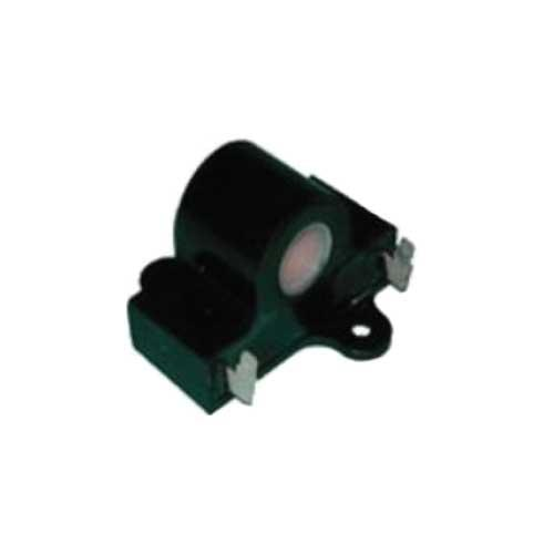 Madjax EZGO Inductive Throttle Sensor