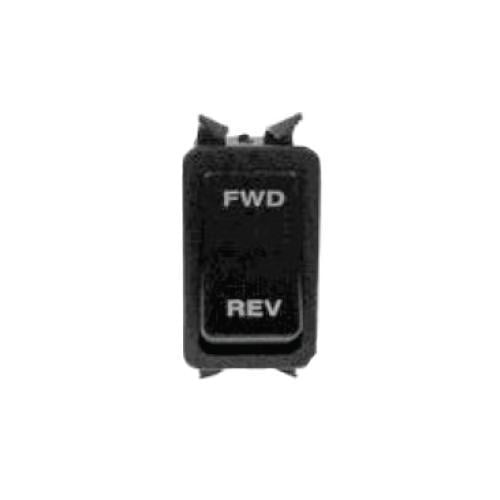Madjax EZGO PDS Forward and Reverse Switch