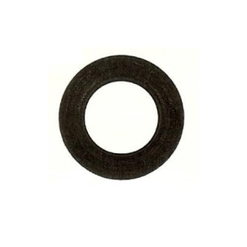 Madjax EZGO Wheel Hub Grease Seal