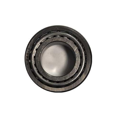Madjax EZGO Bearing Set