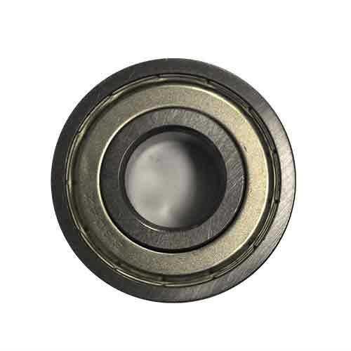 Madjax EZGO Pinion Shaft Motor Bearing