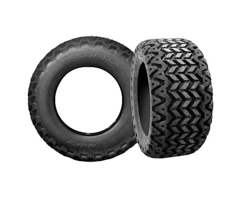 22x11-10 MJFX Predator All-Terrain Tire