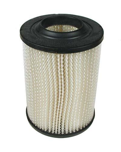 AIR FILTER BLUE CAP