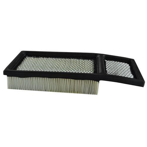 E-Z-GO TXT / Medalist 4-Cycle Gas Madjax Air Filter (Fits 1994-Up)
