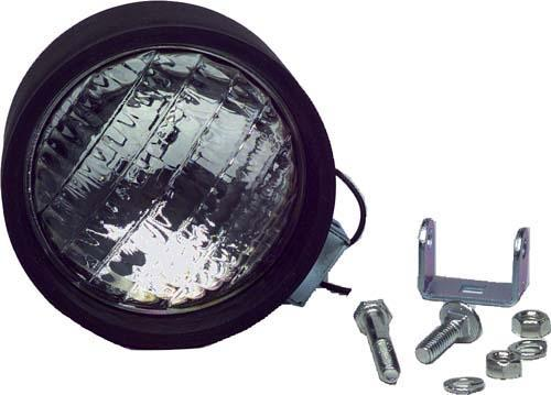 HEADLIGHT #80360