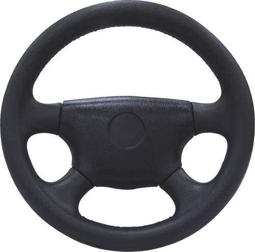 Steering Wheel Kit New Style EZGO