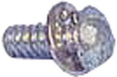 SHUTTER SCREW 15B307ECO