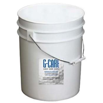 G-CARE, 1 GALLON CONTAINER