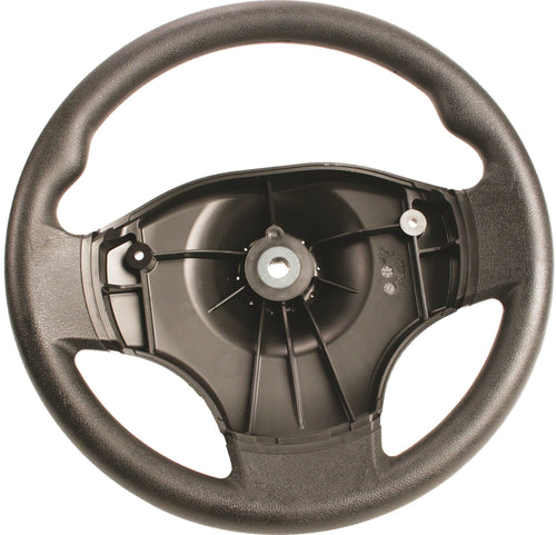 Hex steering wheel for Club Car 2010 up