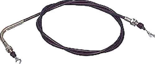 THROTTLE CABLE EZGO 56