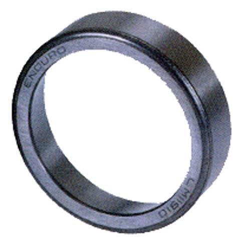 BEARING CUP L44610 CUE