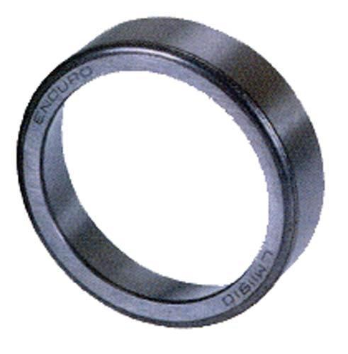 Bearing Race Cup (Fits Select Club Car and E-Z-GO Models)