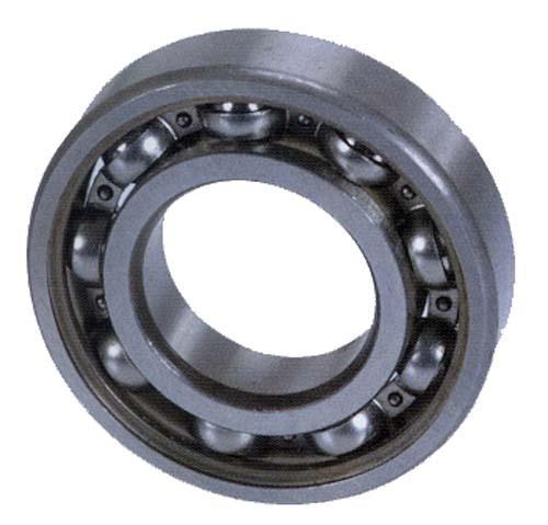 Sealed Ball Bearing 6205 (Fits Select Models)