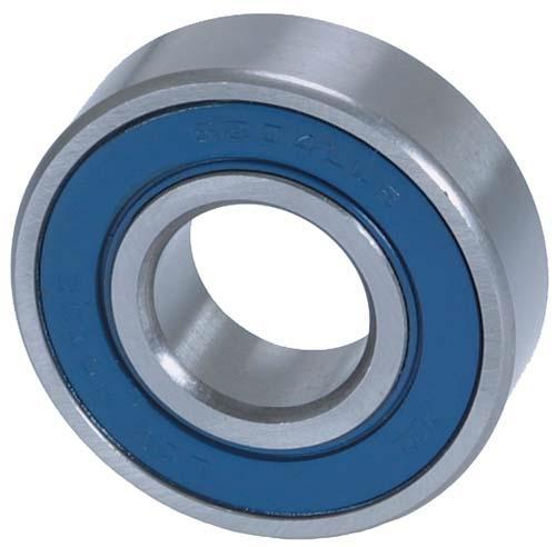 Ball Bearing 62042RS (Fits Select Models)