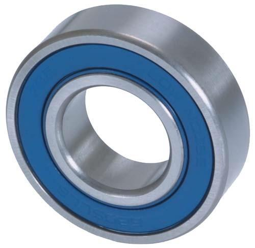 Inner Rear Axle Ball Bearing (Fits Select Club Car, E-Z-GO, Columbia Models)