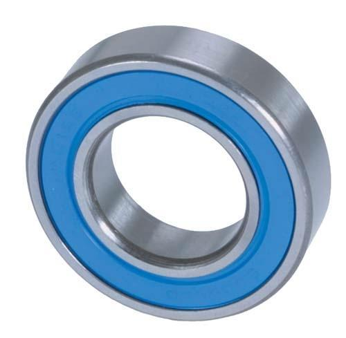 Inner Wheel Sealed Ball Bearing (Fits Select Models)