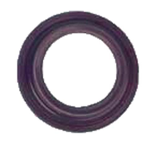 Club Car Electric Outer Axle Seal (Fits 1976-1984)