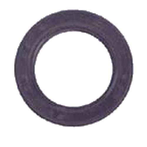 OIL SEAL STEERING