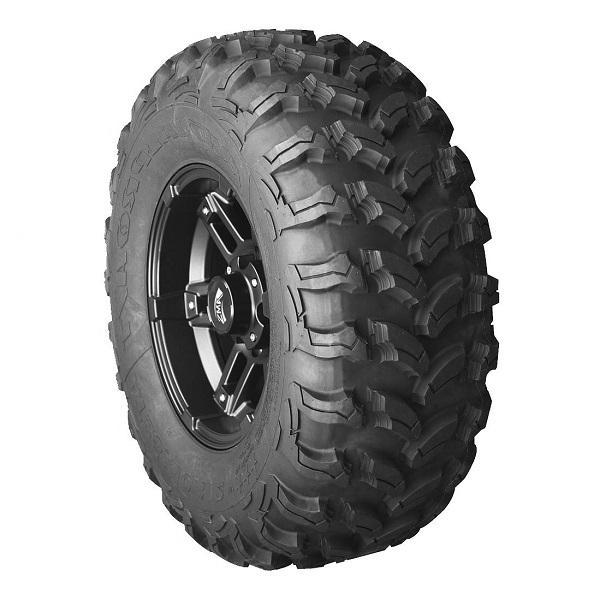 23x10R-14 Radial Pro A/T Tire (Lift Required)