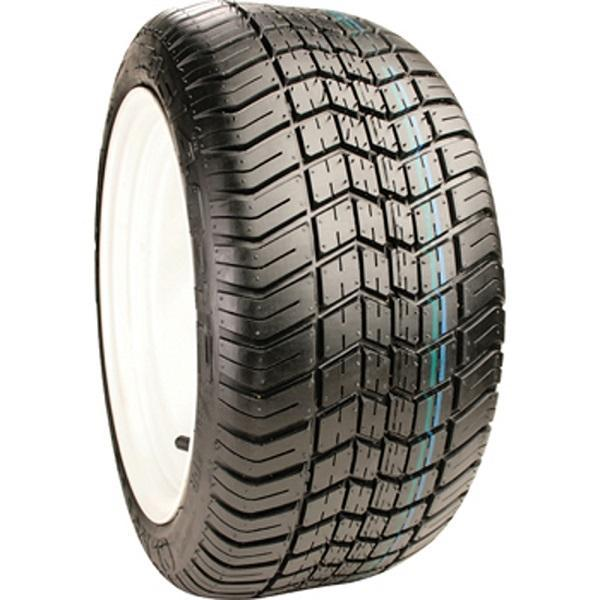 205/40-14 Excel Classic, DOT Tire