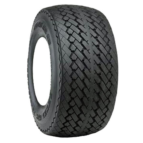 18x8.5-8 Duro Sawtooth Street Tire (No Lift Required)