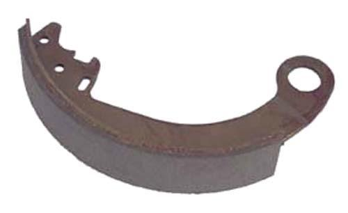 BRAKE SHOE LINING(BOX 8) CU