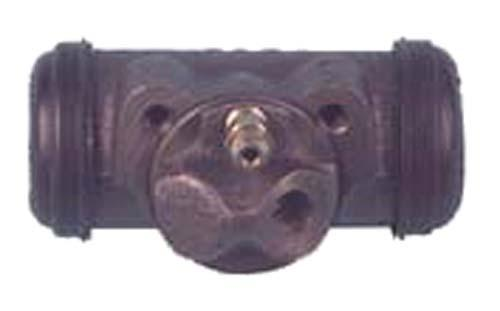 Passenger - Club Car Electric Wheel Cylinder (Fits 1974-1980)