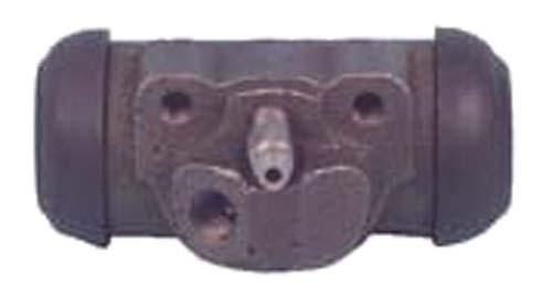 Driver - Club Car Electric Wheel Cylinder (Fits 1974-1980)