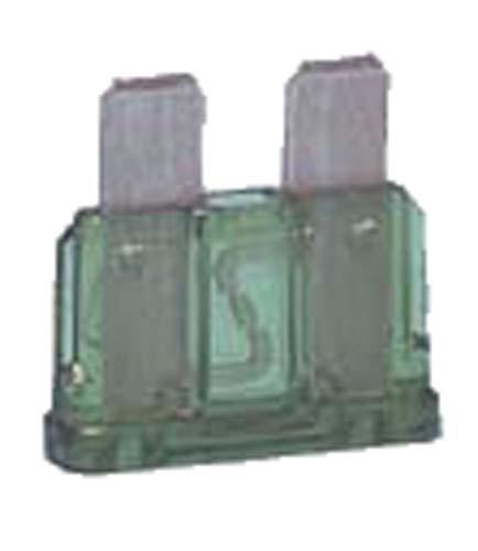 BUSS FUSE BOX OF 5 -ATC30