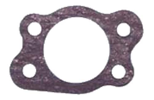 CARB TO AIR CLEANER GASKET