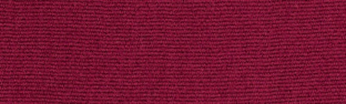 CHAM CP CC DS 00-UP & PREC 4631 BURGUNDY