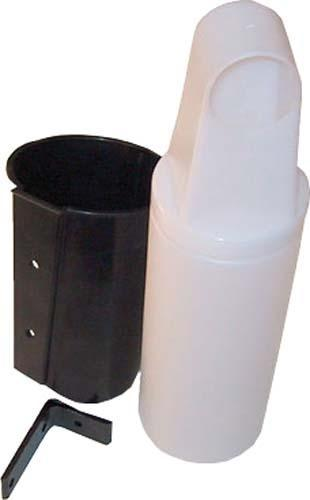 BOTTLE/HOLDER KIT-4930 +4932