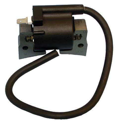 IGNITION COIL CLUB CAR 92-96