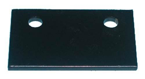 HILL BRAKE CATCH BRACKET